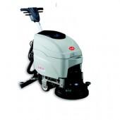 Máy đánh sàn giặt thảm liên hợp giá rẻ XD2A