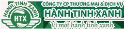 | Công ty Hành Tinh Xanh mua bán sản xuất nhập khẩu thùng đựng rác bằng nhựa composite hdpe inox cộng nghiệp giá rẻ tại Hà Nội TP HCM Bình Dương Đà Nẵng Hải Phòng